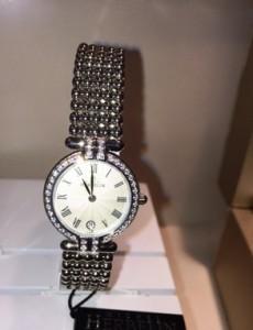 オガワ本店時計11