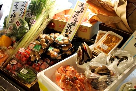 ちっきん野菜1