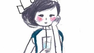 mokuji_girl