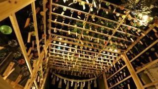 川越氷川神社22