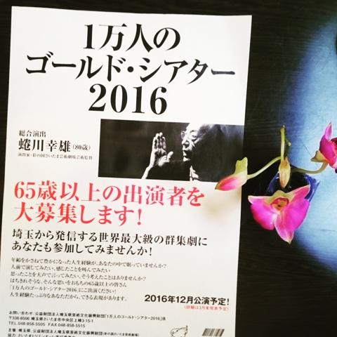 IMG_20160213_2024181