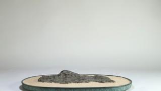 水石展出品作品1
