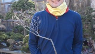bonsai_murata_yukio2