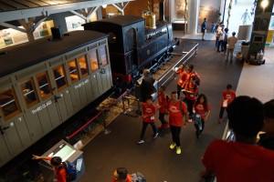 DSC03636s30鉄道博物館見学