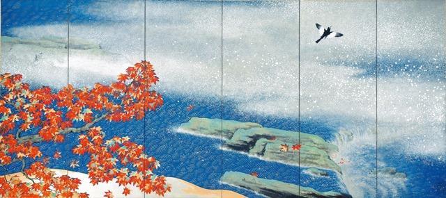 04紅葉(右隻) (1)1