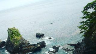 熱海 ニューアカオ 旅行