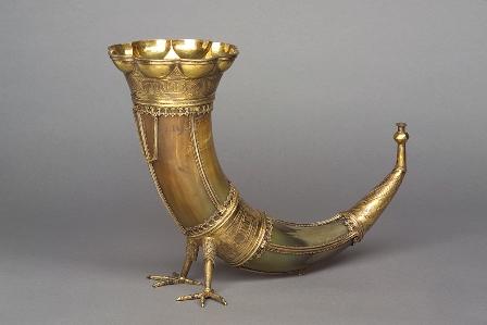 ハプスブルク展 600年にわたる帝国コレクションの歴史 国立西洋美術館