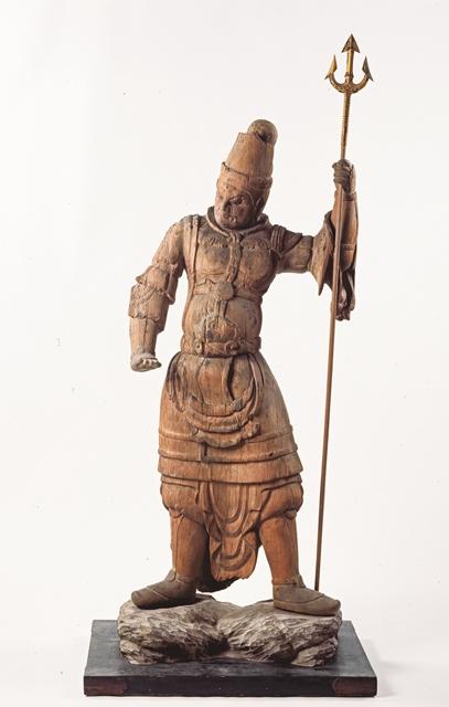 日本書紀成立1300年 特別展 出雲と大和 東京国立博物館