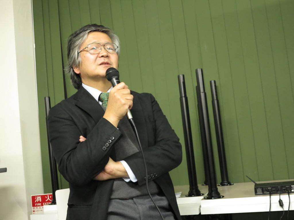 コワーキングスペース ナナエフ 武蔵一宮氷川神社 I LOVE SAITAMA ぷろでゅーす 大宮