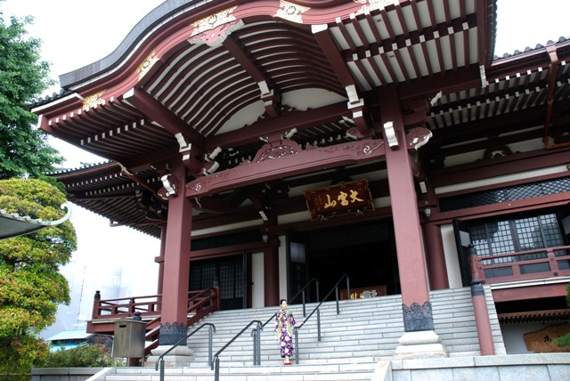 hikawa_hasimoto_toukouji11