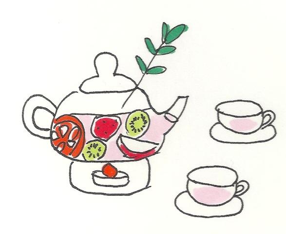 acore_mokuji_tea