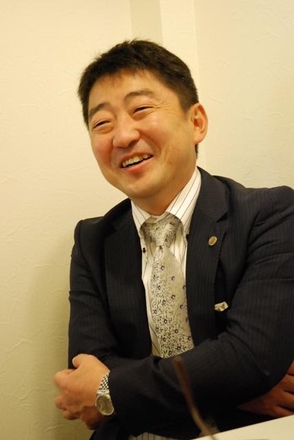 瀧沢努 タキザワ漢方廠