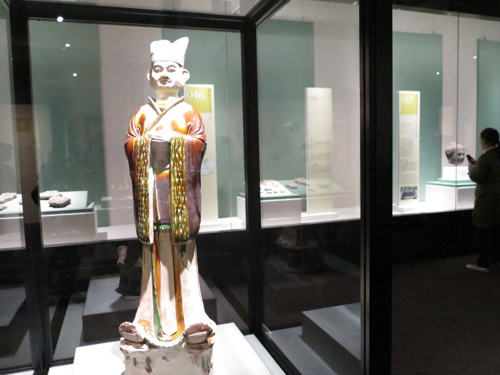 大英博物館展 100のモノが語る世界の歴史 東京都美術館 アコレおおみや