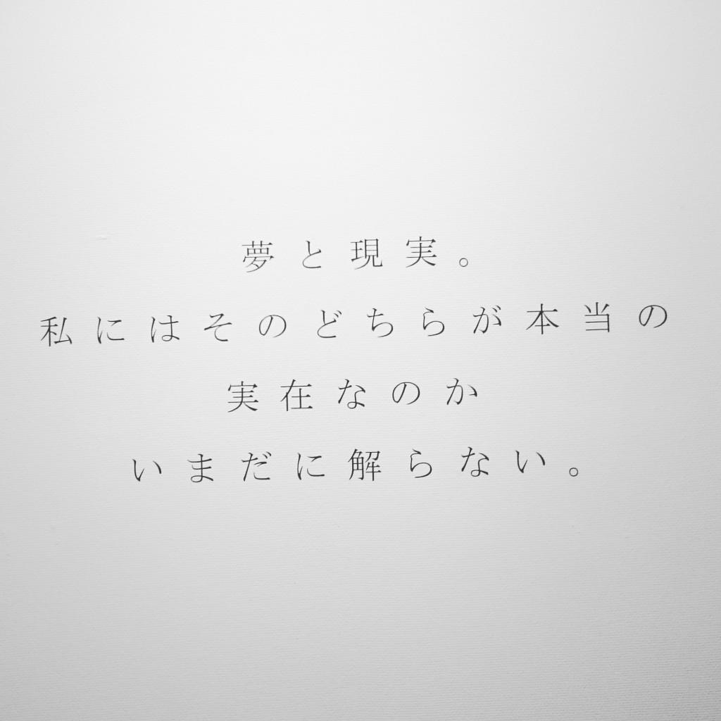 駒井哲郎 こまいてつろう 夢の散策者 埼玉県立近代美術館