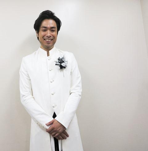 吉武大地 テレビ埼玉ミュージック 懐かし歌声喫茶コンサート さいたま観光大使