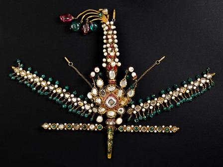 トルコ至宝展 国立新美術館