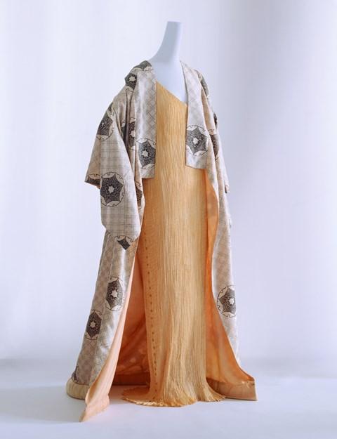 マリアノ・フォルチュニ 織りなすデザイン展 三菱一号館美術館