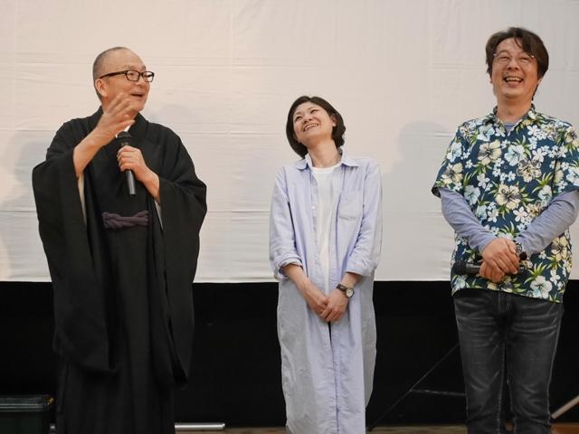 アートフルゆめまつり 2019 大宮 漫画誕生