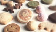 さいたま国際芸術祭 2020 クッキープロジェクト