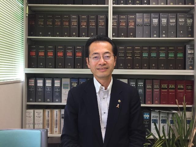 税理士法人 山田会計 大宮 さいたま