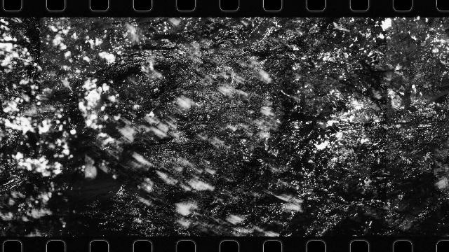 埼玉県立近代美術館 New Photographic Objects 写真と映像の物質性