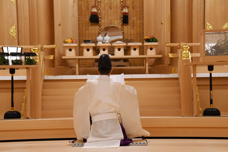 氷川ほたる鑑賞会 早期終息 祈願祭 武蔵一宮氷川神社 神蛍放生祭