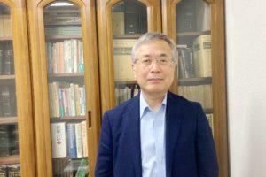 埼玉中央法律事務所 大宮 法律事務所
