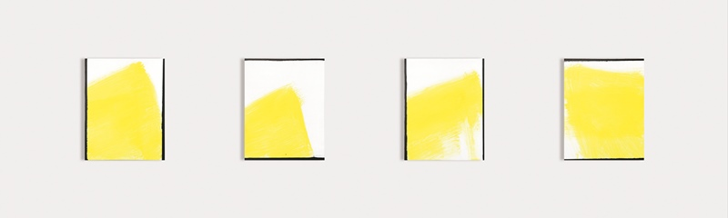 埼玉県立近代美術館 ボイス+パレルモ ヨーゼフ・ボイス プリンキー・パレルモ